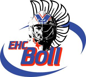 EHC Boll